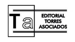 Editorial Torres Asociados